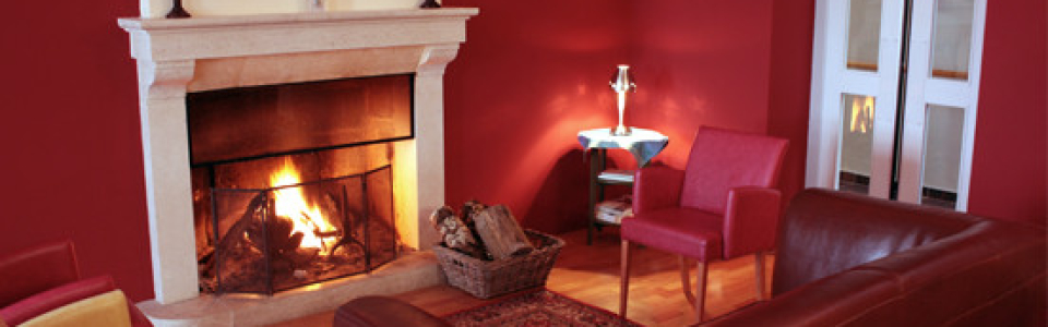 cheminée bois eco velotte